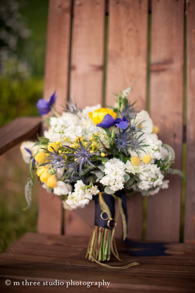 blue ranunculus blue wedding flowers alluring blooms